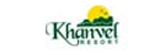 Khanvel Resorts